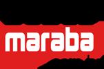 Busca Marabá