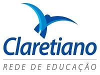 Claretiano Universidade