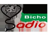 Clínica Veterinária Bicho Sádio