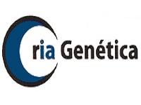 Cria Genética