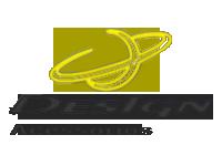 Design Acessórios