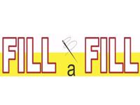 Fill a Fill