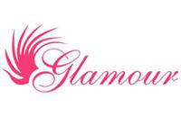 Glamour Aluguel de Trajes Finos