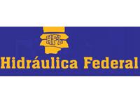 Hidráulica Federal