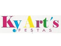 Ky Art`s Artesanato