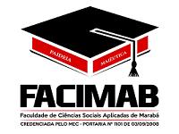 Facimab
