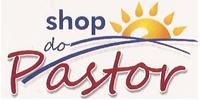 Shop do Pastor
