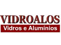 Vidroalos