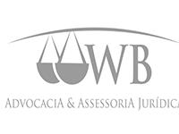 WB Advogados
