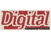 Digital Assessoria Contábil