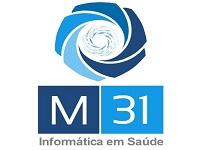 M31 Informática em Saúde