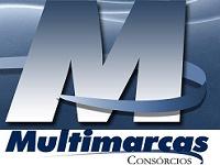 Multimarcas Consórcios