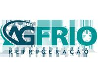AG Frio – Refrigeração