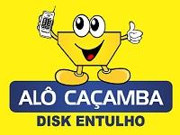 Alô Caçamba