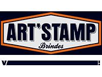 Art'Stamp Brindes