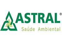 Astral Saúde Ambiental