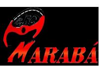 Auto Escola Marabá
