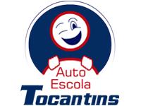 Auto Escola Tocantins