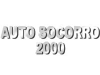 Auto Socorro 2000