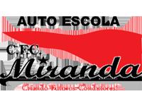 Auto Escola Miranda