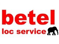 Betel Loc Service