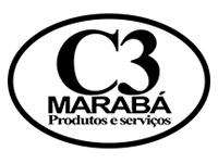 C3 Marabá