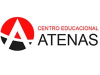 Centro Educacional Atenas