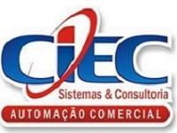 Ciec Sistemas & Consultoria