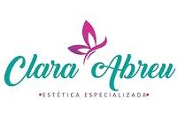 Clara Abreu