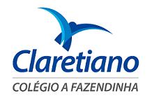 Claretiano  Colégio A Fazendinha