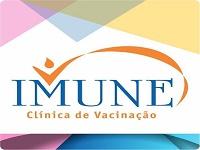 Clinica de Vacinação Imune
