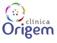 Clínica Origem