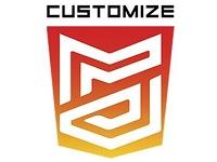Customize Agência