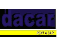 Dacar Rent a Car