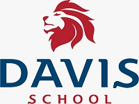 Davis School English Course