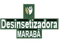 Desinsetizadora Marabá