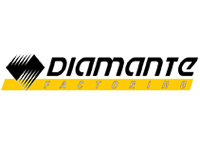 Diamante Factoring