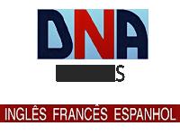DNA Idiomas