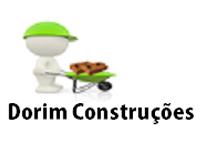 Dorim Construções