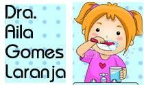 Dra. Aila Gomes Laranja