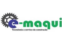 E-Maqui