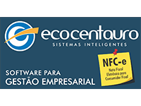 Ecocentauro