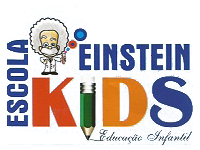 Escola Einstein Kids