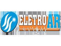 EletroAr Auto Elétrica e Ar Condicionado