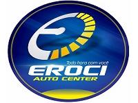 Auto Center Eroci