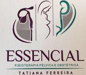 Essencial Clínica de Fisioterapia