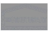 Estruturart Serralheria