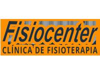 FisioCenter