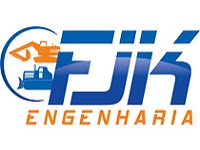 FJK Engenharia