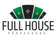 Full House Propaganda